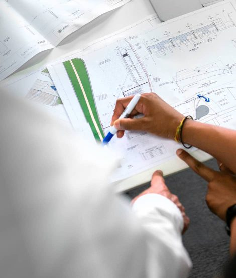 Design Engineering.